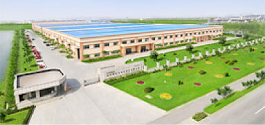 Suzhou Gamma Automation Technology Co., Ltd.